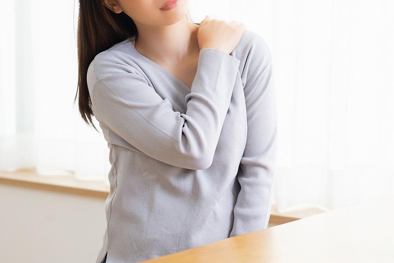粉瘤に対する予防